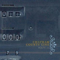 Route 23 mp3 Album by Chatham County Line