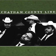 Chatham County Line mp3 Album by Chatham County Line