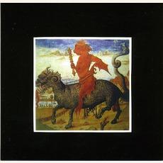Staged mp3 Album by Sir Richard Bishop