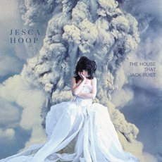 The House That Jack Built mp3 Album by Jesca Hoop