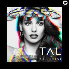 À l'Infini mp3 Album by Tal