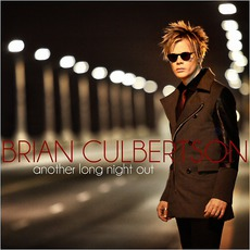 Another Long Night Out mp3 Album by Brian Culbertson