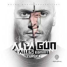 Alles Kommt Zurück (premium Edition) mp3 Album by Alpa Gun