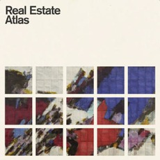 Atlas mp3 Album by Real Estate