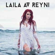 Laila Av Reyni