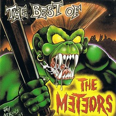 Best Of The Meteors