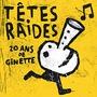 20 Ans De Ginette