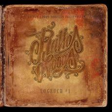 Rattos Locos Records Logbuch # 1