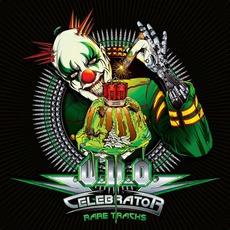 Celebrator by U.D.O.