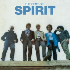 The Best Of Spirit (Remastered)