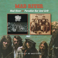 Mad River & Paradise Bar & Grill