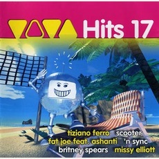 Viva Hits 17 by Various Artists