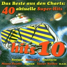 Viva Hits 10