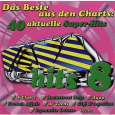 Viva Hits 8 mp3 Compilation by Various Artists