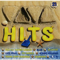 Viva Hits 21 by Various Artists
