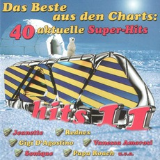 Viva Hits 11 by Various Artists