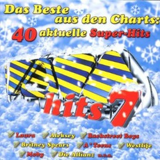 Viva Hits 7