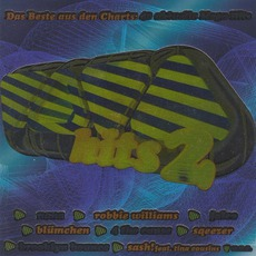 Viva Hits 2 by Various Artists