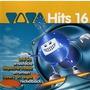 Viva Hits 16