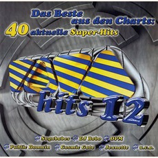 Viva Hits 12 mp3 Compilation by Various Artists