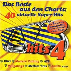 Viva Hits 4