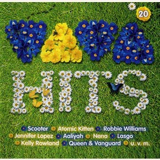 Viva Hits 20 by Various Artists