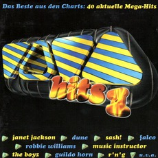 Viva Hits 1 mp3 Compilation by Various Artists