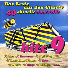 Viva Hits 9 by Various Artists