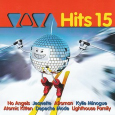 Viva Hits 15 mp3 Compilation by Various Artists