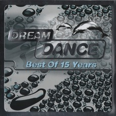 Dream Dance: Best Of 15 Years mp3 Compilation by Various Artists