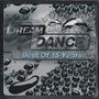 Dream Dance: Best Of 15 Years