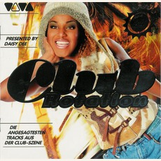 Club Rotation, Volume 24 mp3 Compilation by Various Artists