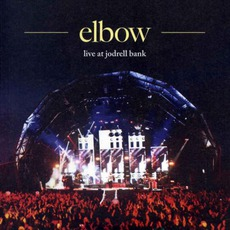 Live At Jodrell Bank mp3 Live by Elbow