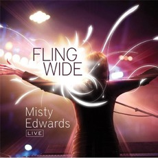 Fling Wide mp3 Live by Misty Edwards