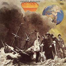 Sailor mp3 Album by Steve Miller Band