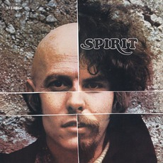 Spirit (Remastered) mp3 Album by Spirit