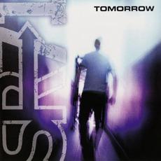 Tomorrow (Japanese Edition)