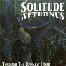 Through The Darkest Hour mp3 Album by Solitude Aeturnus