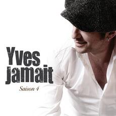 Saison 4 by Yves Jamait