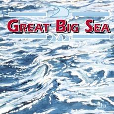Great Big Sea mp3 Album by Great Big Sea
