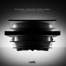 Pork Soda mp3 Album by Groove Armada