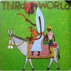 Third World mp3 Album by Third World