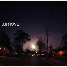 Turnover mp3 Album by Turnover