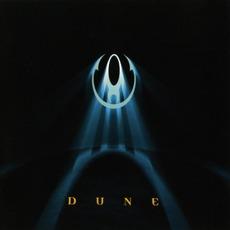Dune by Dune