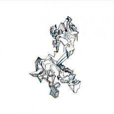 Ice Level mp3 Album by Ava Luna