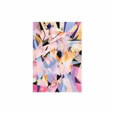 Electric Balloon mp3 Album by Ava Luna