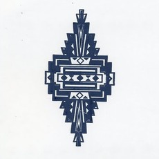 3rd Avenue Island mp3 Album by Ava Luna