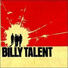 Billy Talent mp3 Album by Billy Talent