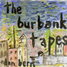 The Burbank Tapes