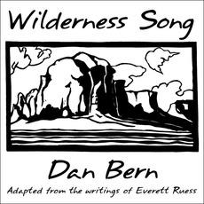 Wilderness Song by Dan Bern